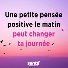 Excellente journée. Plus de fun, de motivation et d'inspiration en cliquant sur l'image ! #humour #bonnehumeur #bonheur #motivation #fun #bienetre #confinement #zen #rire #sourire #detente #joie Beau Message, Magic Words, Happy Mom, New Me, Motivation, Zen, Affirmations, Coaching, Communication