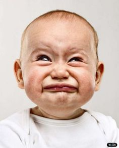 don t cry baby Monday Monday, Mondays, Monday Face, Monday Humor, 1d799a3ee7