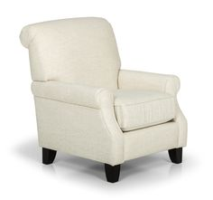 819 In Gunslinger Coffee Accent Chairs Recliners Pinterest Models Coffee And Welcome To
