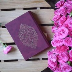 Online Quran classes with expert tutors for kids and adults who want to learn Quran online with tajweed, Quran Memorization, & Quran translation with Tafseer. Quran Wallpaper, Islamic Wallpaper, Islamic Images, Islamic Pictures, Lockscreen Iphone Quotes, Quran Sharif, Quran Book, Online Quran, Allah Calligraphy