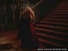 gone with the wind gifs - Google Search