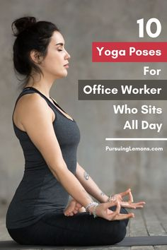 10 Yoga Poses For Office Workers Who Sits All Day | If you sit most of the time at work, you might experience back pain, tight muscles or hunching. This yoga sequence includes neck stretches, hip stretches and back stretches that will help with relieving lower back pain, hip pain,  neck pain, and any other discomfort you may have from your desk job. #yoga #officeworkers #yogaforofficeworkers #yogaforwork yoga poses for beginners TOP 50 INDIAN ACTRESSES WITH STUNNING LONG HAIR - ANUSHKA SHARMA PHOTO GALLERY  | CDN2.STYLECRAZE.COM  #EDUCRATSWEB 2020-07-16 cdn2.stylecraze.com https://cdn2.stylecraze.com/wp-content/uploads/2014/03/Anushka-Sharma.jpg.webp