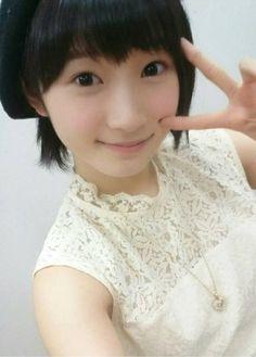 ベレー☆宮本佳林の画像 | Juice=Juiceオフィシャルブログ Powered by Ame…