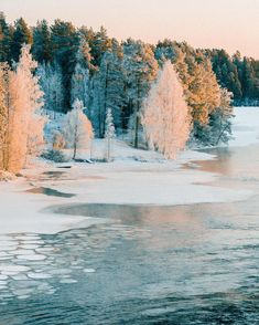 Majestic Landscapes of Finnish Lapland by Anna Elina Lahti winterlandscape Majestic Landscapes of Finnish Lapland by Anna Elina Lahti photography nature landscape Finland travel outdoor adventure winter - cakerecipespins. Landscape Photography Tips, Winter Photography, Nature Photography, Photography Aesthetic, Winter Drawings, Finland Travel, Winter Scenery, Winter Landscape, Nature Pictures
