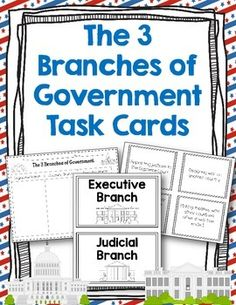 programming kids explore social studies government branches
