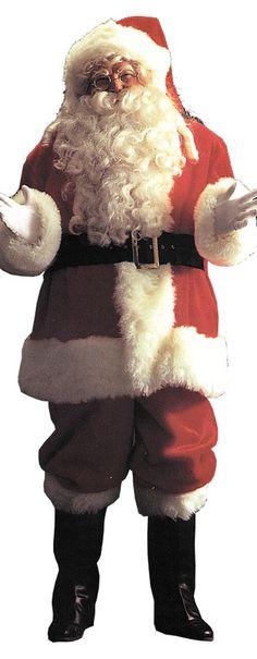 Elf Shoes Adult Men/'s /& Women/'s Christmas Santa/'s Helper Slippers SM MD LG