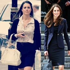 Kate Middleton Hats, Blazer, Jackets, Women, Style, Fashion, Pictures, Down Jackets, Swag