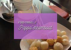 Trying out this suki place at PTC :D #FoodTravel #Food #Foodie #FoodBlogger #KulinerSby #Surabaya #Kuliner