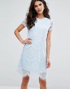 996a4b1cdd69f 9 Best Wedding dresses images