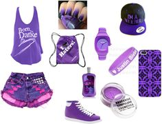 """""""Beliebers"""" by delfina872011 on Polyvore"""