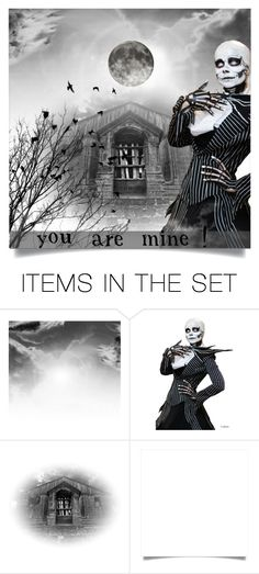 """""""you are mine!!!ggg"""" by meyli-meyli ❤ liked on Polyvore featuring art"""