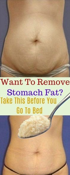 Secret Health Remedies Take This Before You Go To Bed And Remove Stomach Fat - Health Beauty Sky Mental Health Articles, Nutrition Articles, Health And Fitness Articles, Fitness Nutrition, Health Tips, Health Benefits, Health Care, Bebidas Detox, Health And Fitness Magazine