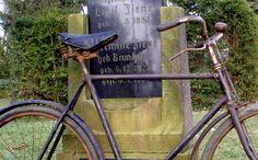 Brunhildes Grab | Flickr - Fotosharing!