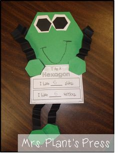 Learning shape attributes with shape people