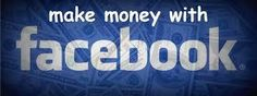 .: Earn online make maony for google adsense