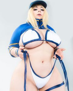 💙💛Super excited for this months releases on Plus Lingerie, Thick And Fit, Curvy Girl Fashion, Curvy Fit, Girl Model, Cosplay Girls, Bikini Girls, String Bikinis, Sexy