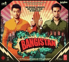 Bangistan Mp3 Songs