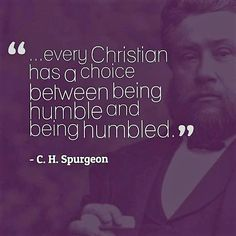 Charles Haddon (CH) Spurgeon June 1834 – 31 January was a British… Scripture Quotes, Faith Quotes, Bible Verses, Me Quotes, Grace Quotes, Wisdom Quotes, Scriptures, Christian Faith, Christian Quotes