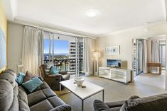 2 bedroom, 1 bathroom apartment in Ferny Avenue, Surfers Paradise QLD 4217 sold on View listing details on Domain 2 Bedroom Apartment, Apartments For Sale, Surfers, Gold Coast, Paradise, Floor Plans, Flooring, School, Photos