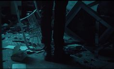 """"""" Rafael just stared blatantly at the trashed office. """"Looks like we could do some remodeling. Story Inspiration, Writing Inspiration, Agust, Bansky, Post Apocalypse, Apocalypse Aesthetic, Riddler, Bioshock, End Of The World"""
