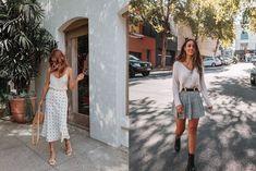 20 x jurkjes en rokjes voor de zomer - Suzanne Elisa Ruffles, White Dress, Book, Inspiration, Outfits, Clothes, Dresses, Fashion, Biblical Inspiration