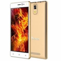 27 Best konga Nigeria images | 2gb ram, Android smartphone, Aspect ratio