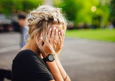 4 Ways Stress Impacts Your Health