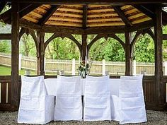 Gazebo, Pergola, Outdoor Structures, Nice Asses, Wedding, Kiosk, Pavilion, Outdoor Pergola, Cabana