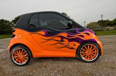 posted image smart fortwo pinterest cars trucks and the smart. Black Bedroom Furniture Sets. Home Design Ideas