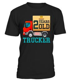 """# Toddler Truck is 2 T-shirt Trucker Boy 2 Years Old .  Special Offer, not available in shops      Comes in a variety of styles and colours      Buy yours now before it is too late!      Secured payment via Visa / Mastercard / Amex / PayPal      How to place an order            Choose the model from the drop-down menu      Click on """"Buy it now""""      Choose the size and the quantity      Add your delivery address and bank details      And that's it!      Tags: Future Toddler Truck just turn 2…"""