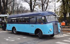 Fiat old bus                                                                                                                                                                                 More