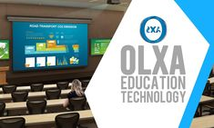 We are arranging our office now for Education Technology with one of our partners to provide OLXA Tech Products. Join the ICO Today at https://www.OLXAcoin.com #OLXA #ICOs #Cryptocurrency #Blockchain #Tech #Crypto #Cryptos #CryptoLife #News #BTC #ETH #Bitcoin #BCH #LTC #EOS #XVG