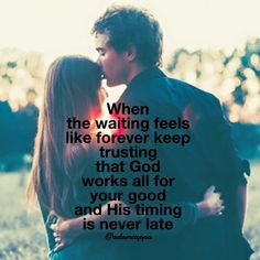Ideas For Quotes Life Patience Gods Timing Bible Verses Quotes, Faith Quotes, Love Quotes, Funny Quotes, Inspirational Quotes, Super Quotes, Jesus Quotes, Qoutes, Flirting Quotes