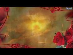 Marco Antonio Solis - Mi Eterno Amore Secreto(subt. romana) - YouTube Marco Antonio Solis, Youtube, Artist, Painting, Singers, Waltz Dance, Artists, Painting Art, Paintings