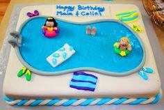 Little Acorn Learning: Maia's 6th Birthday!!