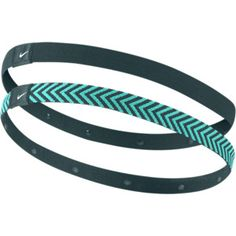 Nike - Headbands hey i have these :) Nike Headbands, Athletic Headbands, Sports Headbands, Nike Shoes For Sale, Nike Shoes Cheap, Shoe Sale, Cheap Nike, Athletic Outfits, Athletic Wear