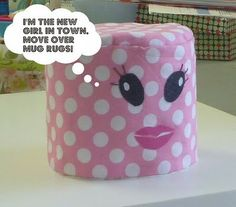 1000 images about toilet paper covers on pinterest for Toilet paper roll challenge