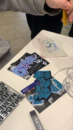 Graffiti Words, Graffiti Doodles, Graffiti Tagging, Graffiti Styles, Graffiti Lettering, Graffiti Art, Custom Book, More Wallpaper, Instagram Story Ideas