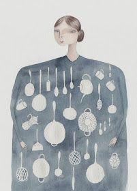 the art room plant: Julianna Swaney