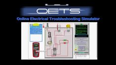 Electrical Troubleshooting Game Electrical Troubleshooting, Freedom Fighters, Gaming Headset, Game App, Have Fun, Told You So, Games, Training Videos, Industrial