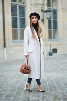 Miroslava-Duma-Day-2-Paris-Couture-SS16-Street-Chic-Vogue-26Jan16-Getty_b_426x639