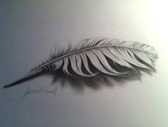 Brilliant Examples Of 3d Pencil Drawings | AntsMagazine.Com