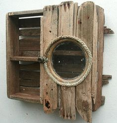 driftwood-medicine-cabinet.jpg (400×421)