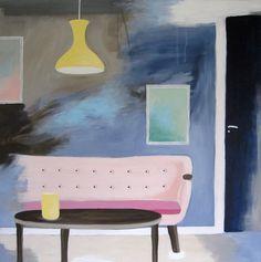 Gitte Valentiner-Branth
