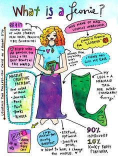 Home - Leonie Dawson - Shining Life + BizLeonie Dawson – Shining Life + Biz | Tips, Small, Business, Marketing, Entrepreneur, Woman, Soul, Spiritual, Sacred