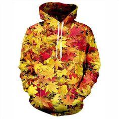 Fall Season Leafs... http://www.jakkoutthebxx.com/products/jakkoutthebxx-21-styles-new-3d-hoodie-christmas-cat-dog-wolf-galaxy-space-fleece-hood-sweatshirt-unisex-drawstring-pockets-hoody-tops-dropship-weed-leaf?utm_campaign=social_autopilot&utm_source=pin&utm_medium=pin #fashionmodel  #model #fashiontrends #whatstrending  #ontrend #styleblog  #fashionmagazine #shopping