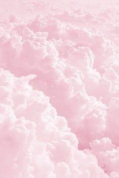 Pastell Wallpaper, Wallpaper Flower, Pink Clouds Wallpaper, Pastel Pink Wallpaper Iphone, Pinky Wallpaper, Pastel Color Wallpaper, Pineapple Wallpaper, Glitter Wallpaper, Tumblr Backgrounds