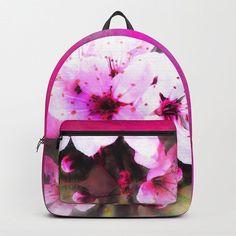 https://t.co/7QzPTBy3Lk @society6 #society6 #society6art #bagpack #bag #instabags #schoolbag #pinkbagpack #fancyb https://t.co/AIxyePHds0