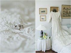 Wedding from Ærø in Denmark by Camilla Jørvad Photography