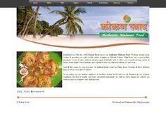 Kokan Swad for Malwani & Kokani Food in (Bhandup) Mumbai, India